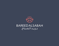 BAREED ALSABAH