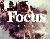 Focus Channel - The Sixties GFX pack