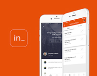 inSite™ Task Management