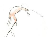 Ballet Detroit