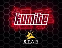 KUMITE by Star Fighting Championship