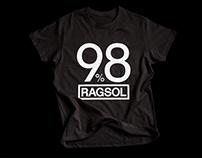RAGSOL - Branding