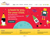 Momsays.co.in