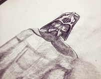 Star Wars - Last Jedi