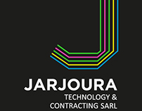 Jarjoura Technology & Contracting SARL