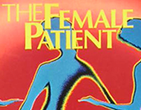 The Female Patient Medical Journal