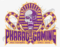 Pharao teamlogo