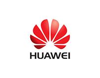 Huawei back to school proposal