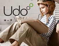 UDO SMSF Portal