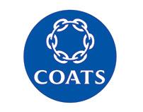 Coats Bursa