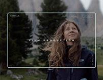 Inhale Films | Website