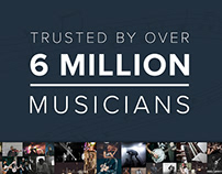Music Notes Web Post