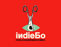 Indiebo 2016