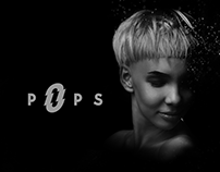 POPS: Hairdressing salon