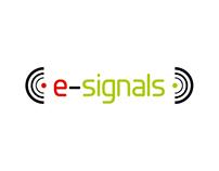 e-signals