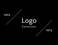 Logo Designs #1