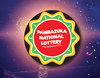 PAMBAZUKA NATIONAL LOTTERY