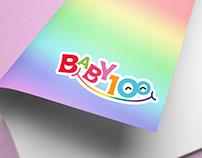 Logofolio / LOGOS Collection Vol.3 2019