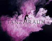 TANZRAUM Poster