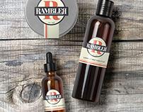 Rambler Apothecary Co.