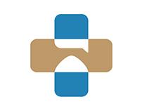 pharma lares - Identidade Visual - Visual Identity