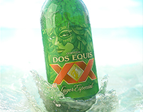 Dos XX Splash