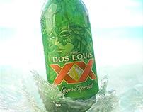 Dos XX Splash