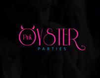 PO Parties Logo