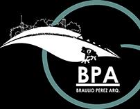 Producción de vídeo +BPA