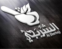Al sherbaji