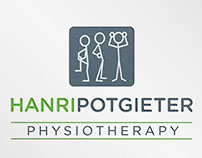 Hanri Potgieter Physiotherapy