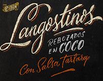 Cerveza Patagonia en Feria Masticar