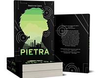 Pietra - book cover