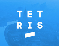 MAIL.RU / TETRIS DESIGN LANGUAGE / PART 2