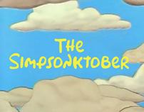 Simpsonktober