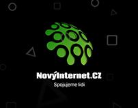 Projekt NovýInternetCZ