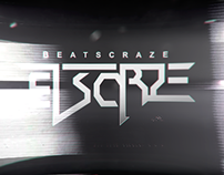 BeatsCraze - Intro