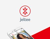 jeltee logo