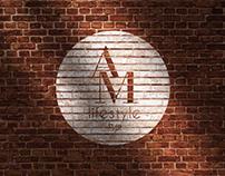 Lifestyle Logo Design