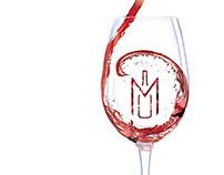 M Wine Store