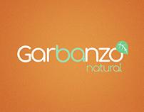 Garbanzo Natural