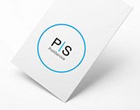 Logo design for PolitService