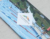 Arenasportiva plan of courses 2016