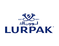 Puck and Lurpak Labeling, Billboard Campaign & Packagin
