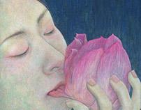 Flower eaters Ⅳ