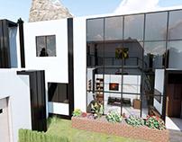 Project Duplex