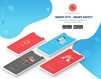 Kuuho App Project
