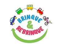 BRINQUE & REBRINQUE