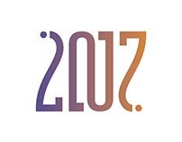 Ambigrama 2017