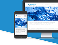 Window Cleaning - Web Design